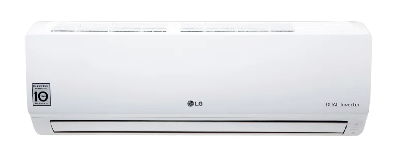 модель LG P09EP2