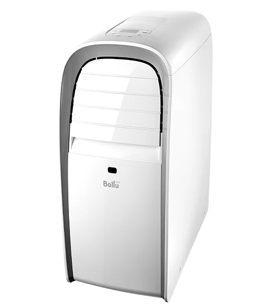 модель Ballu BPAC-12 CE_17Y