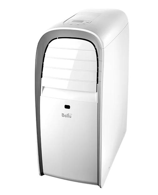 модель Ballu BPAC-07 CE_17Y