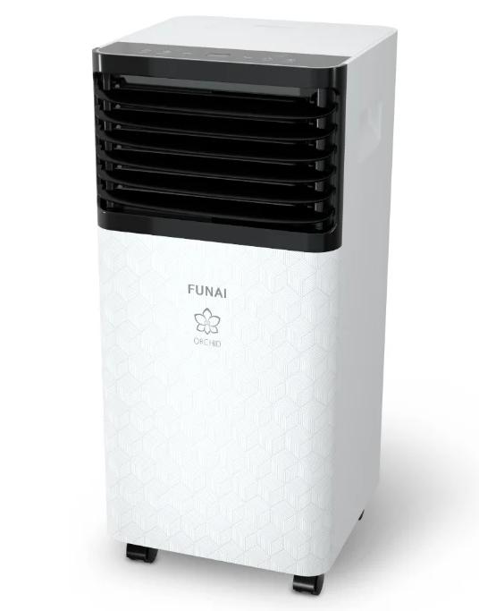 модель FUNAI MAC-OR30CON03
