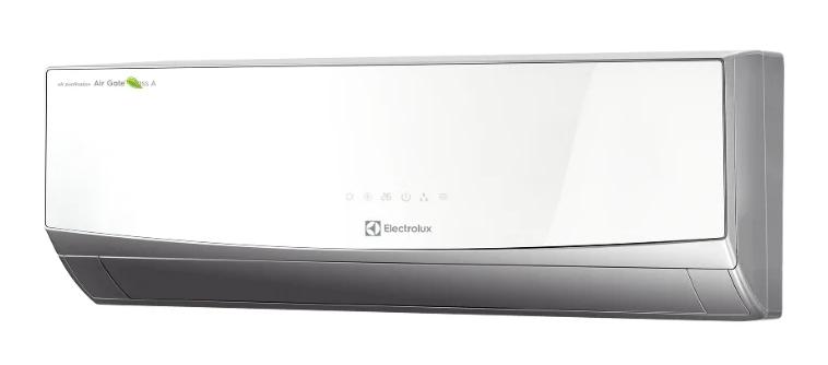 модель Electrolux EACS-07HG2/N3