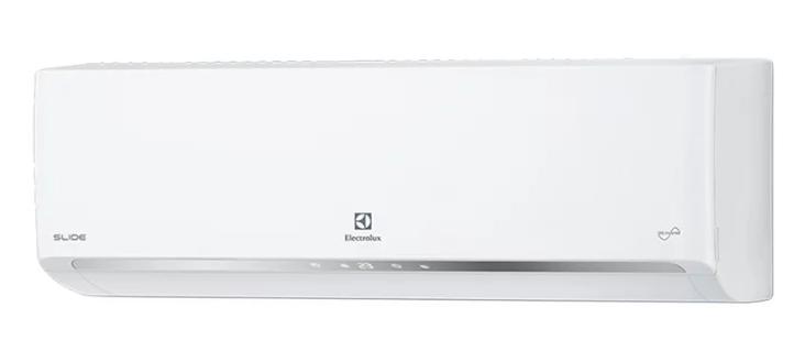 модель Electrolux EACS/I-12HSL/N3