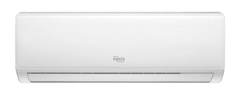 Недорогой Oasis OT-07