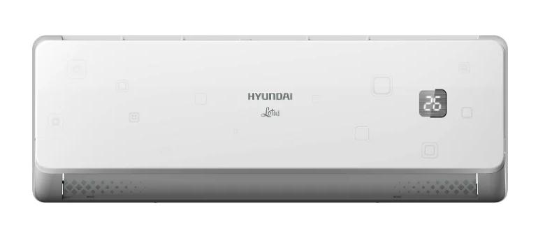Hyundai H-AR16-07H недорогой