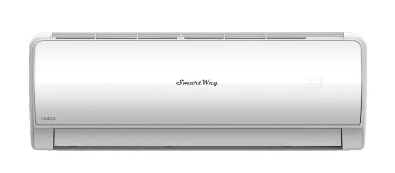 SmartWay SME-09A/SUE-09A недорогой