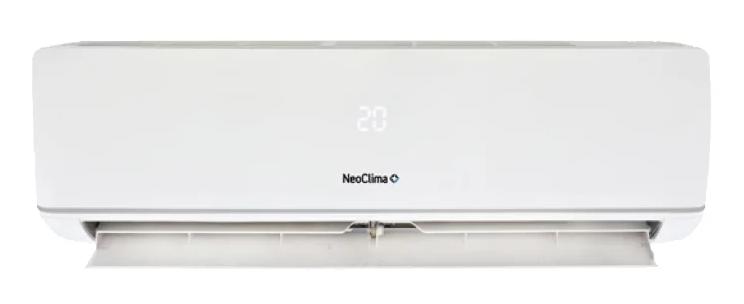 NeoClima NS/NU-HAX07R недорогой