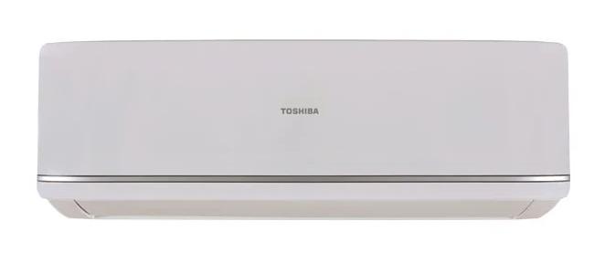 модель Toshiba RAS-07U2KH3S-EE / RAS-07U2AH3S-EE