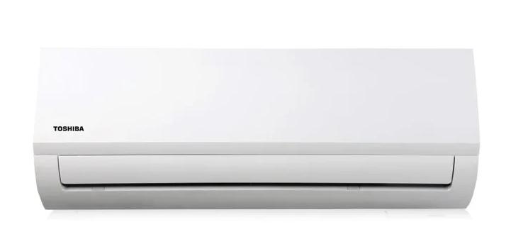 модель Toshiba RAS-12U2KHS-EE / RAS-12U2AHS-EE
