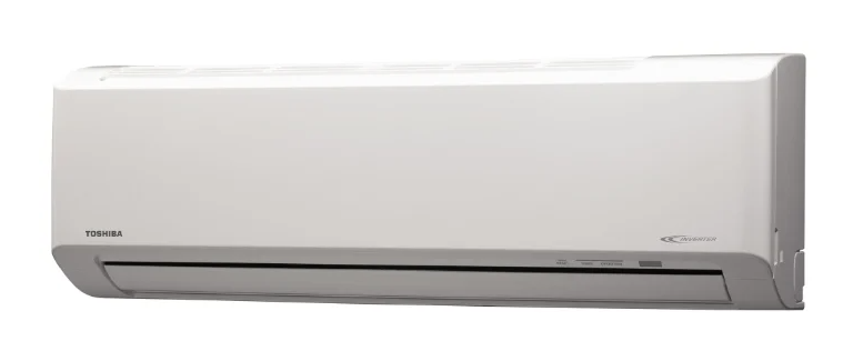 модель Toshiba RAS-10N3KV-E / RAS-10N3AV-E
