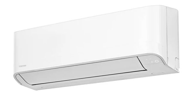 модель Toshiba RAS-10J2KVG-EE / RAS-10J2AVG-EE