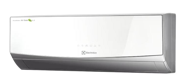 Electrolux EACS-07HG2/N3 для квартиры