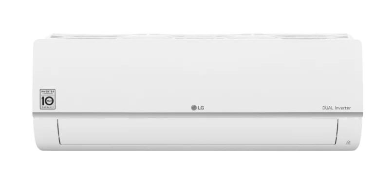 LG P09SP2 для квартиры