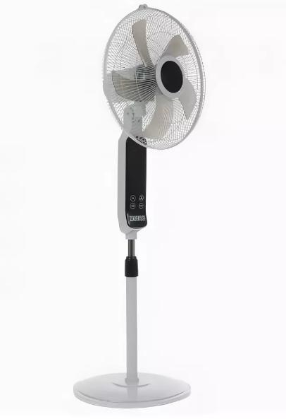 напольный Zanussi ZFF-901