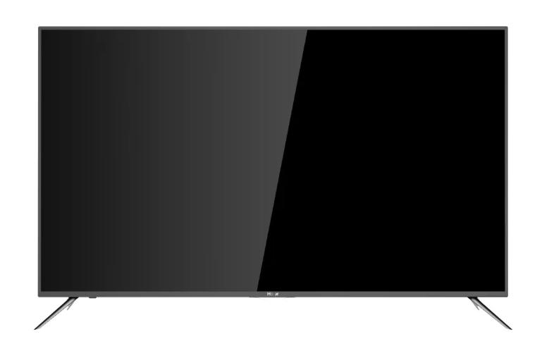 """модель Haier LE65K6500U 64.5"""" (2018)"""