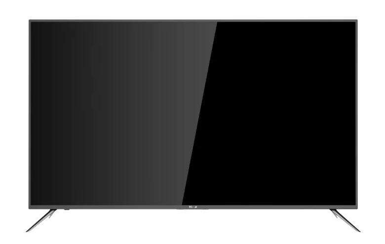 """модель Haier LE50K6500U 49.5"""" (2018)"""