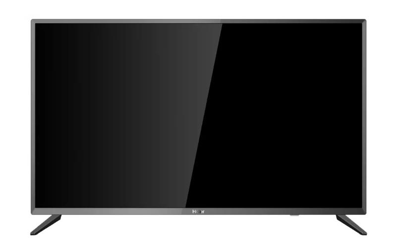 "модель Haier LE43K6000SF 42.5"" (2018)"