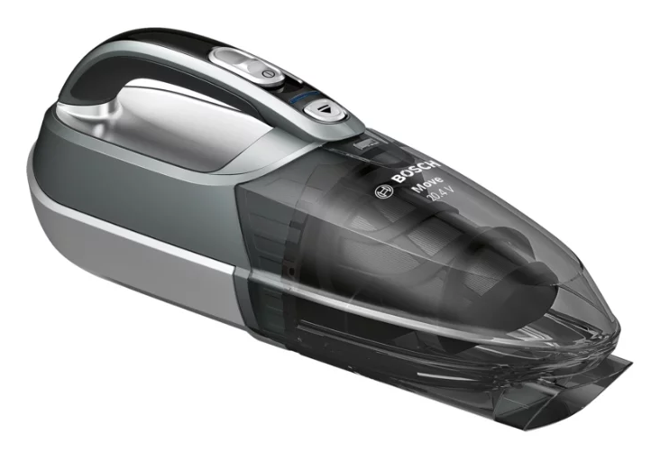 ручной Bosch BHN 20110