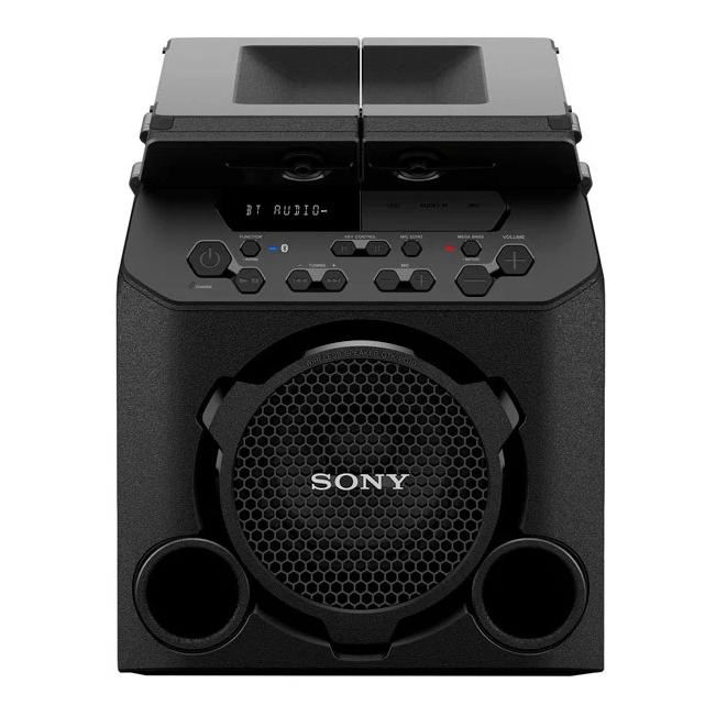 модель Sony GTK-PG10