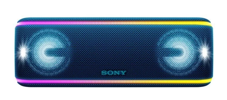 модель Sony SRS-XB41