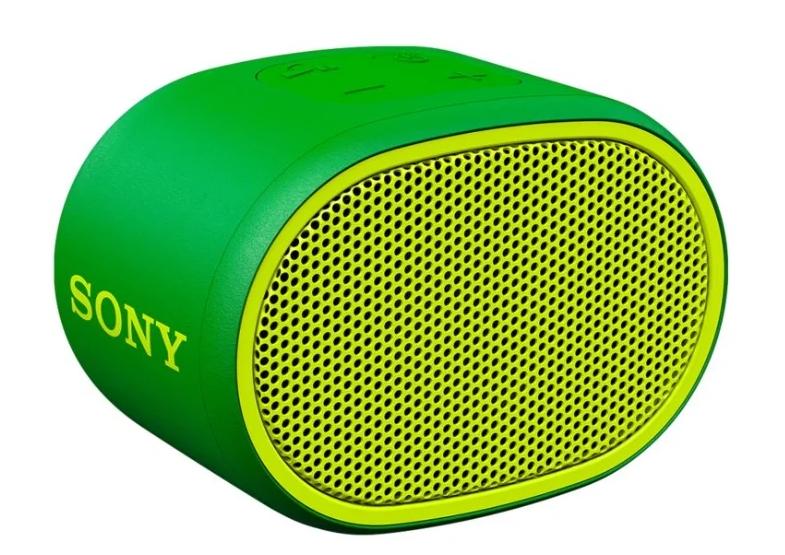 модель Sony SRS-XB01