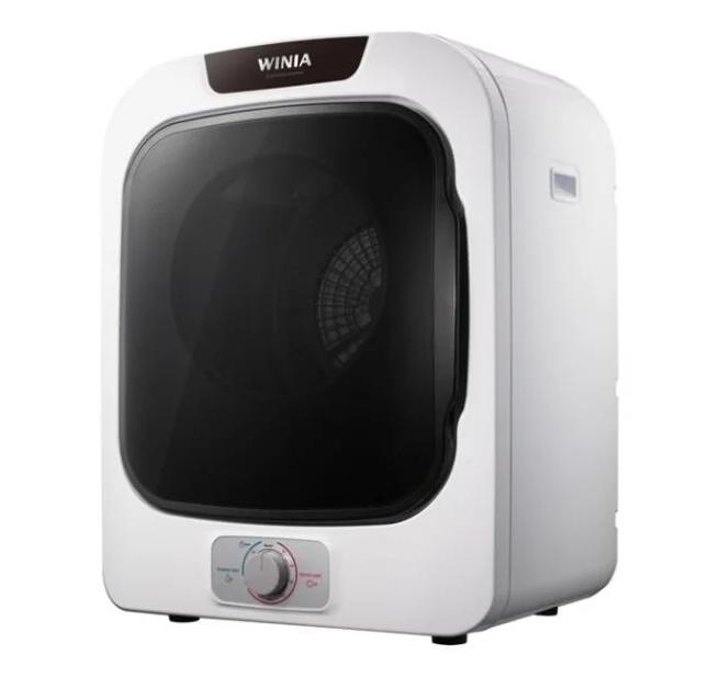 Winia DWR-I0311