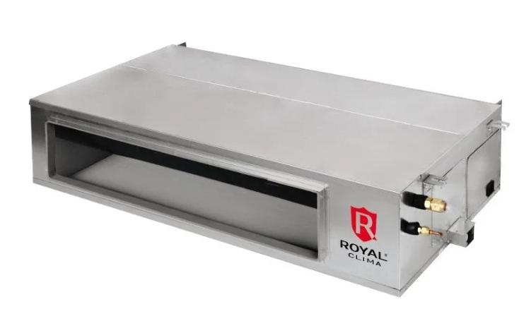 Royal Clima CO-D18HN