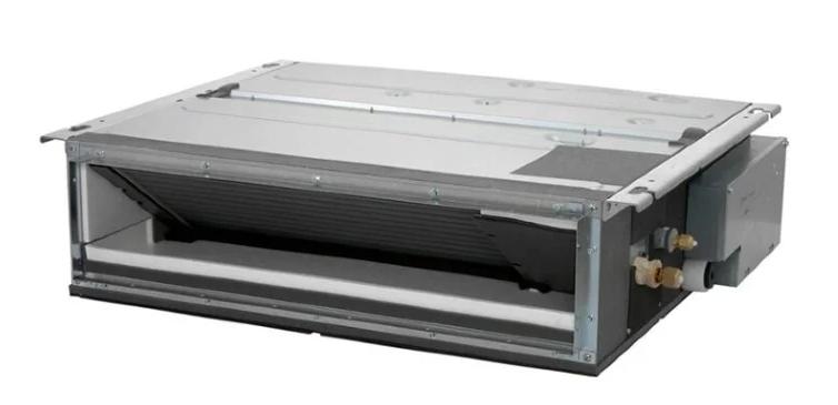 Daikin FDXM25F9 / RXM25N9