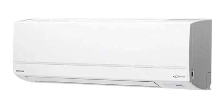 инверторная Toshiba RAS-16EKV-EE / RAS-16EAV-EE