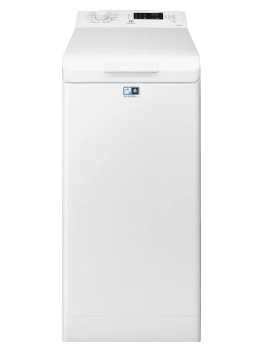 Electrolux EWT 0862 IFW с дозагрузкой