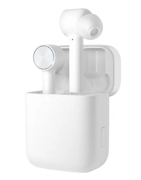 модель Xiaomi AirDots Pro (Mi True Wireless Earphones)