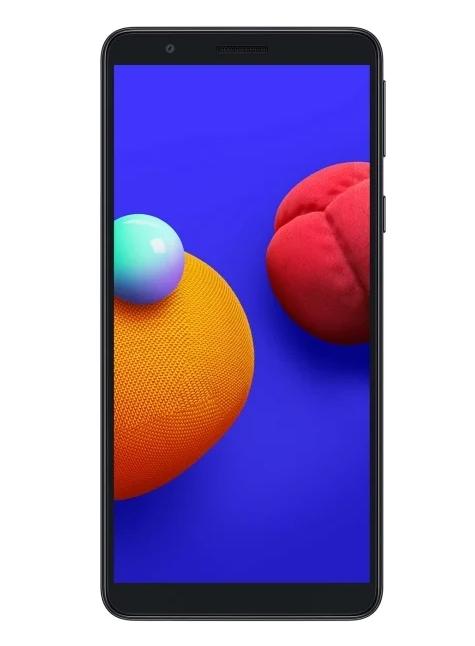 Samsung Galaxy A01 Core 16G до 5