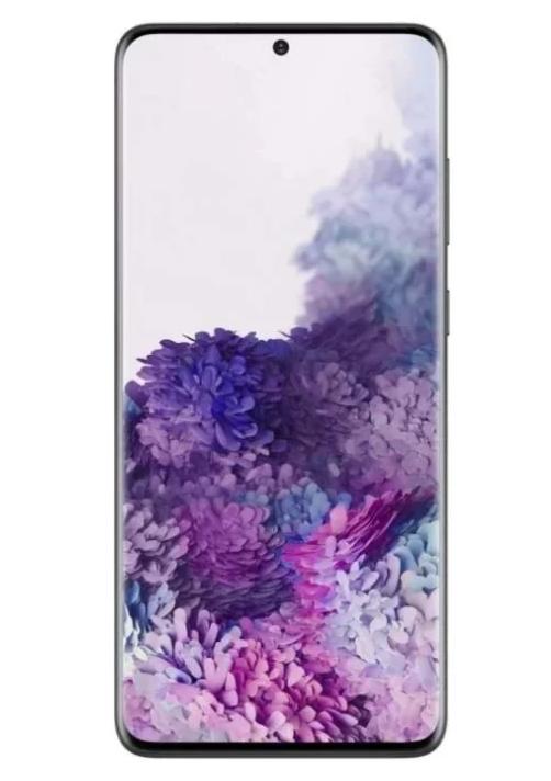 Samsung Galaxy S20+ 5G