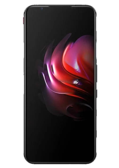 Смартфон Nubia Red Magic 5G 8/128GB