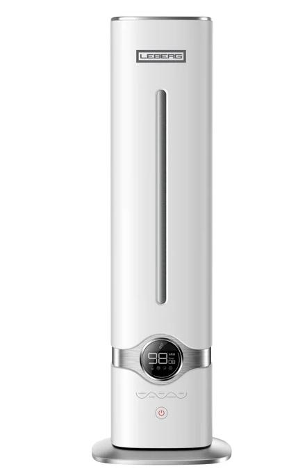 Leberg LH-20