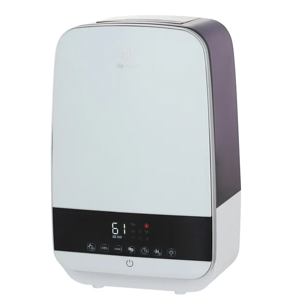Electrolux EHU-3310D/3315D