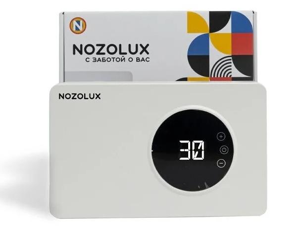 NOZOLUX SYO-400