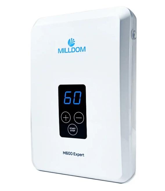 MILLDOM M600