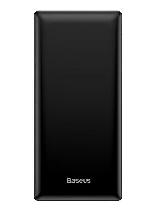 Baseus Mini JA 30000 mAh