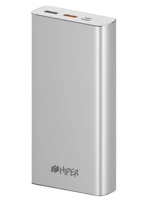 HIPER MPX20000