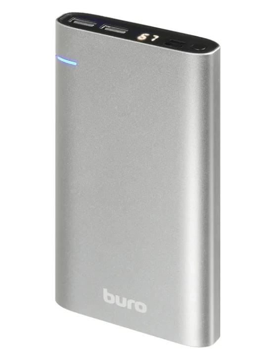 Buro RCL-21000, 21000 mAh