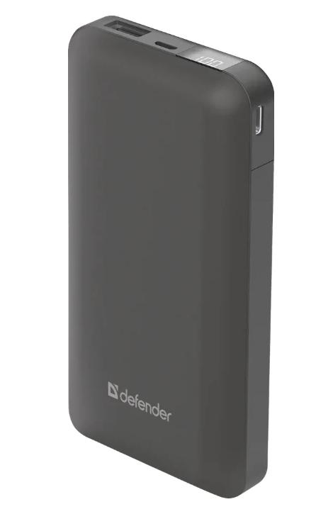 Defender ExtraLife 16000S