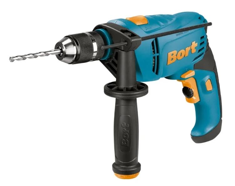 Bort BSM-900U-Q 900 Вт