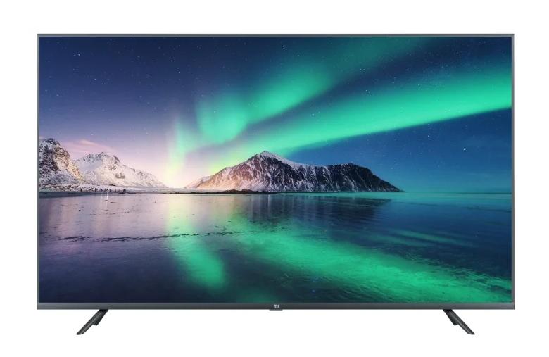 "Xiaomi Mi TV 4S 55 T2 Global 54.6"""