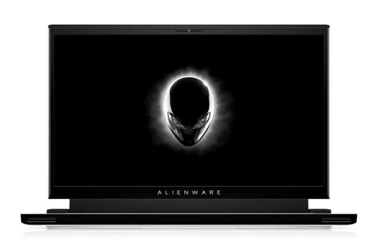 "Alienware M15 R3 (Intel Core i7 10750H 2600MHz/15.6""/1920x1080/32GB/2048GB SSD/DVD нет/NVIDIA GeForce RTX 2080 Super Max-Q 8GB/Wi-Fi/Bluetooth/Windows 10 Home)"