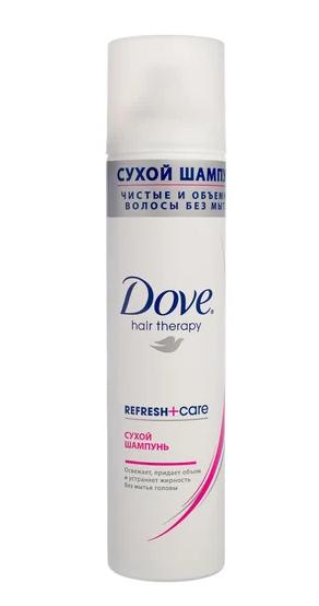 Dove Refresh+Care, 250 мл
