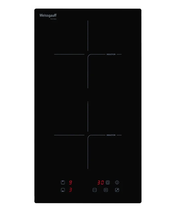 модель Gorenje IK 640 CLB