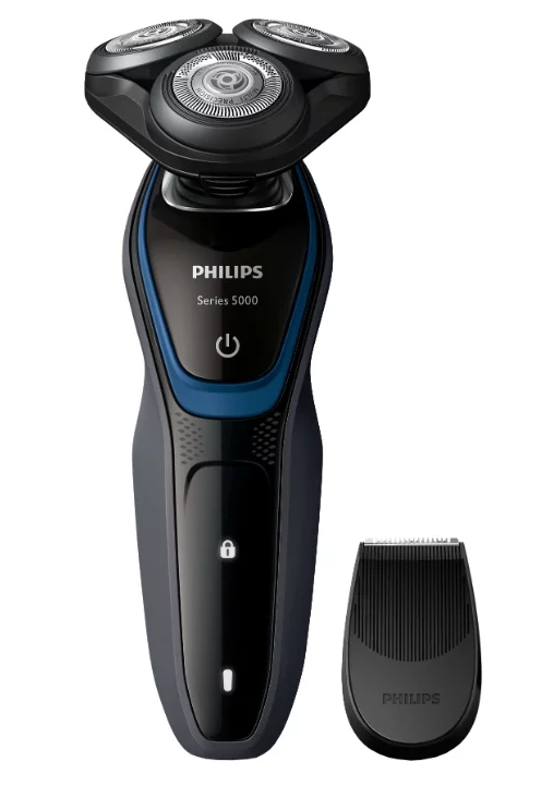 Philips S5100 Series 5000