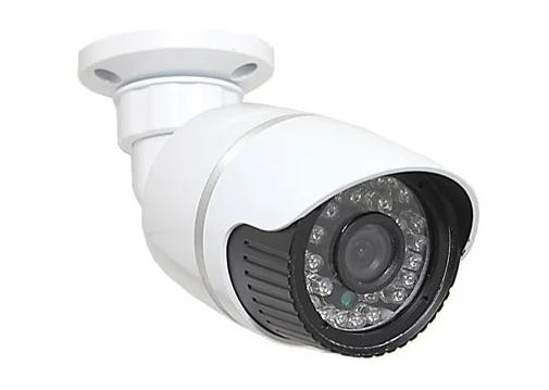 PS-Link KIT-C204HD 4 камеры