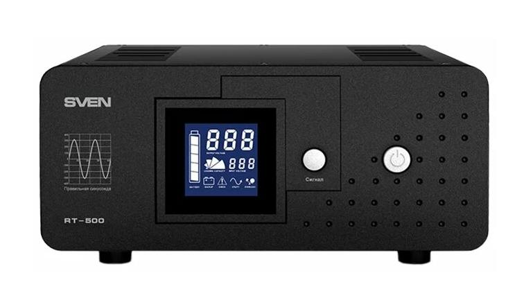 SVEN RT-500