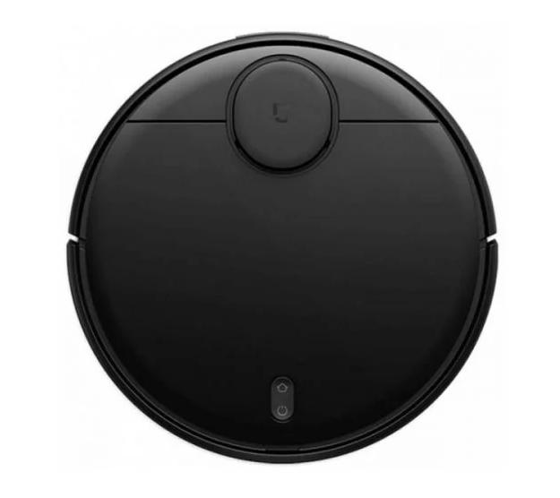 Xiaomi Mi Robot Vacuum-Mop P для ковров